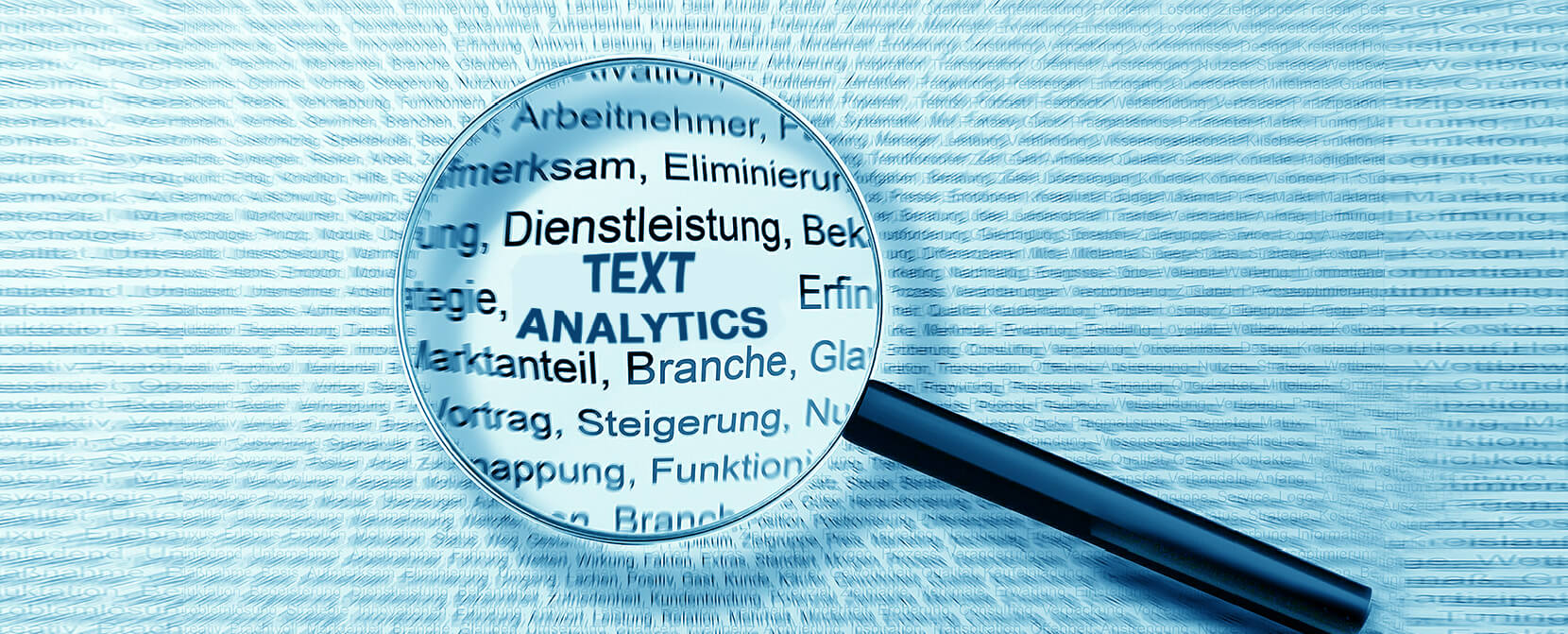Everything you need to know about Text Analytics