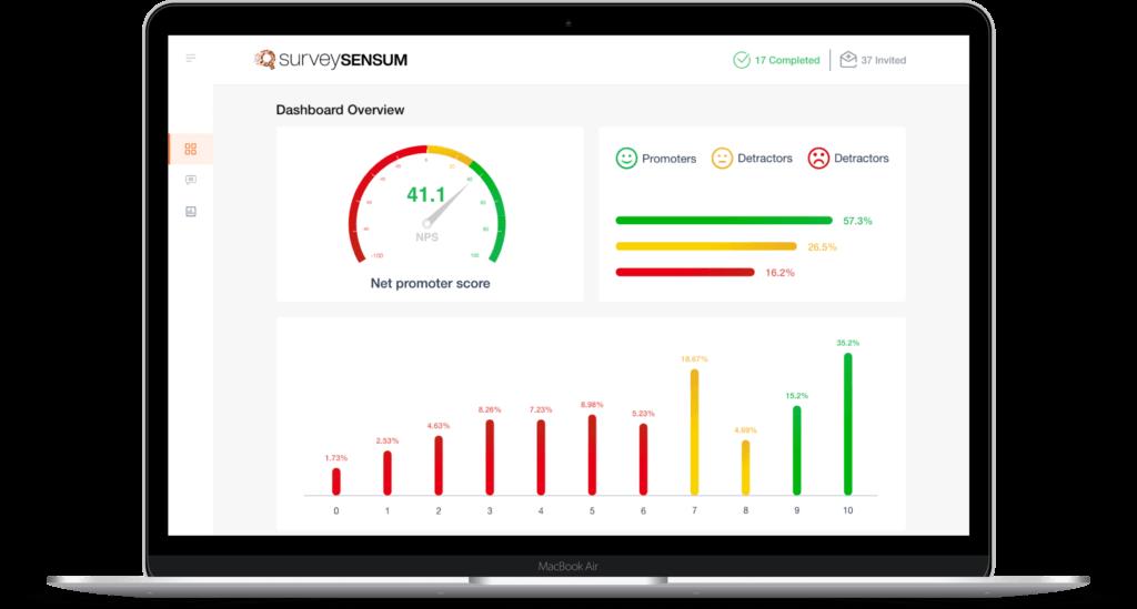 net-promoter-score-survey-questions