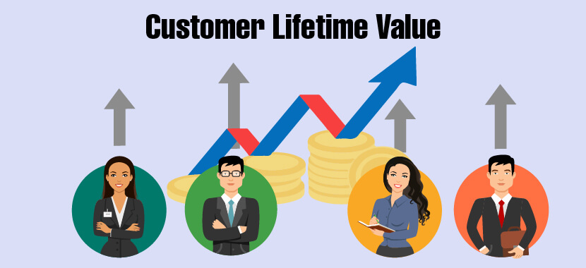 How to improve Customer Lifetime Value