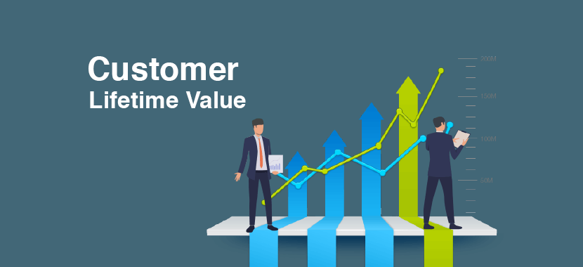 customer lifetime Value - SurveySensum