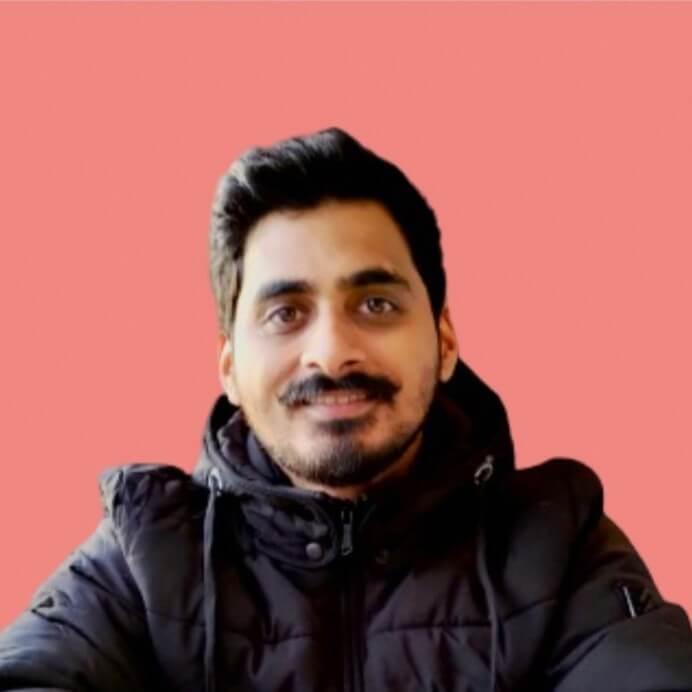 Amitpal Rawat