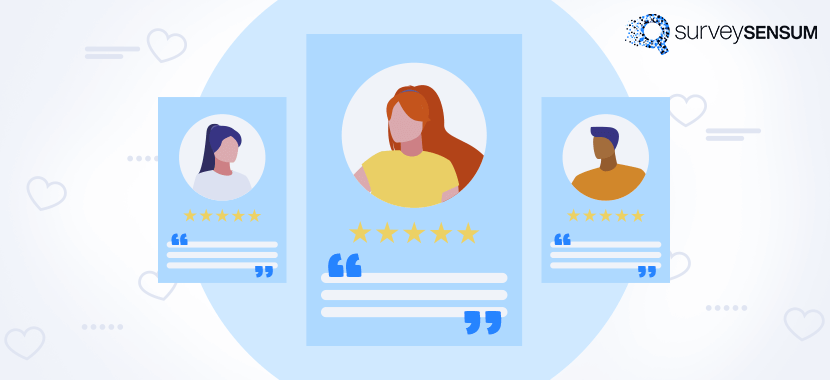 Exceptional Customer Experience Stories of 2020